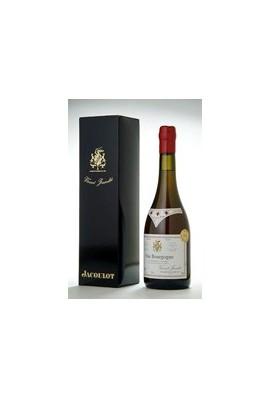 Fine de Bourgogne (45% vol)