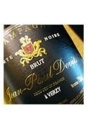 Champagnes Jean-Paul Deville