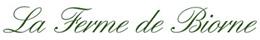 ferme-biorne-logo.jpg